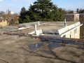 Roof4-After
